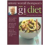 GI Diet by Anthony Worrall Thompsons