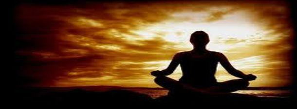 Finding inner Peace in your Everyday Life