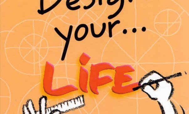 10 Personal Development Blogs That Inspire Me
