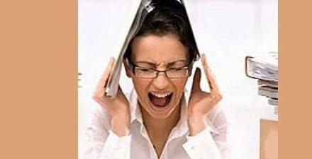 Top 10 Stress Buster Articles from Healthy Lifestyles Living