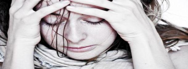 what-causes-anxiety