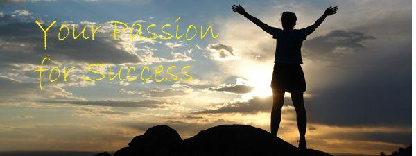 Your-Passion-For-Success