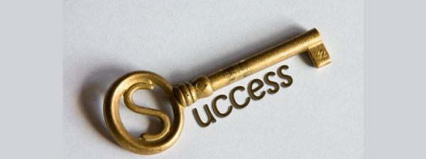 Positive Mindset and Success
