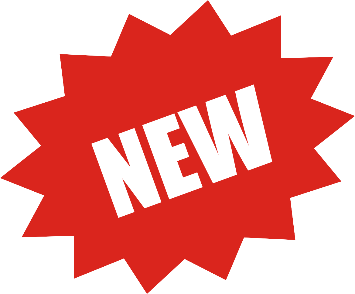 how to launch a new product debut marketing