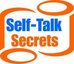 practical steps on how to craft your self talk