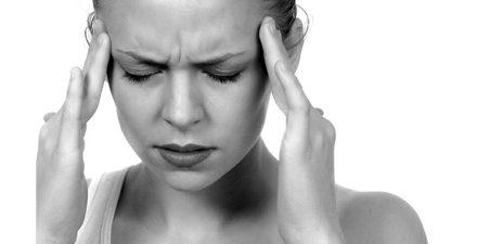 Could Your Headaches or Migraines be Telling You Something?