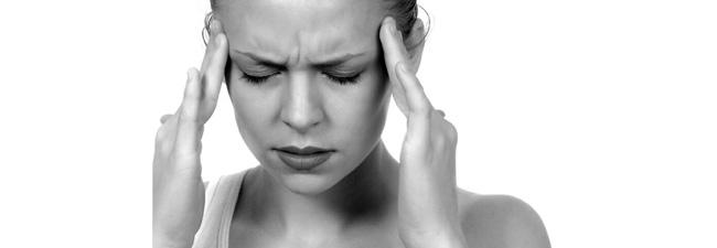 Could Your Headaches or Migraines be Telling You Something