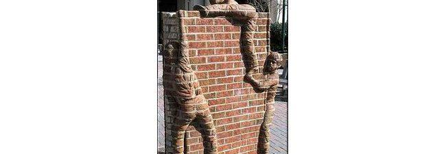 Another brick in the wall or discover your passion?