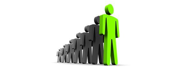 Personal Development Growth