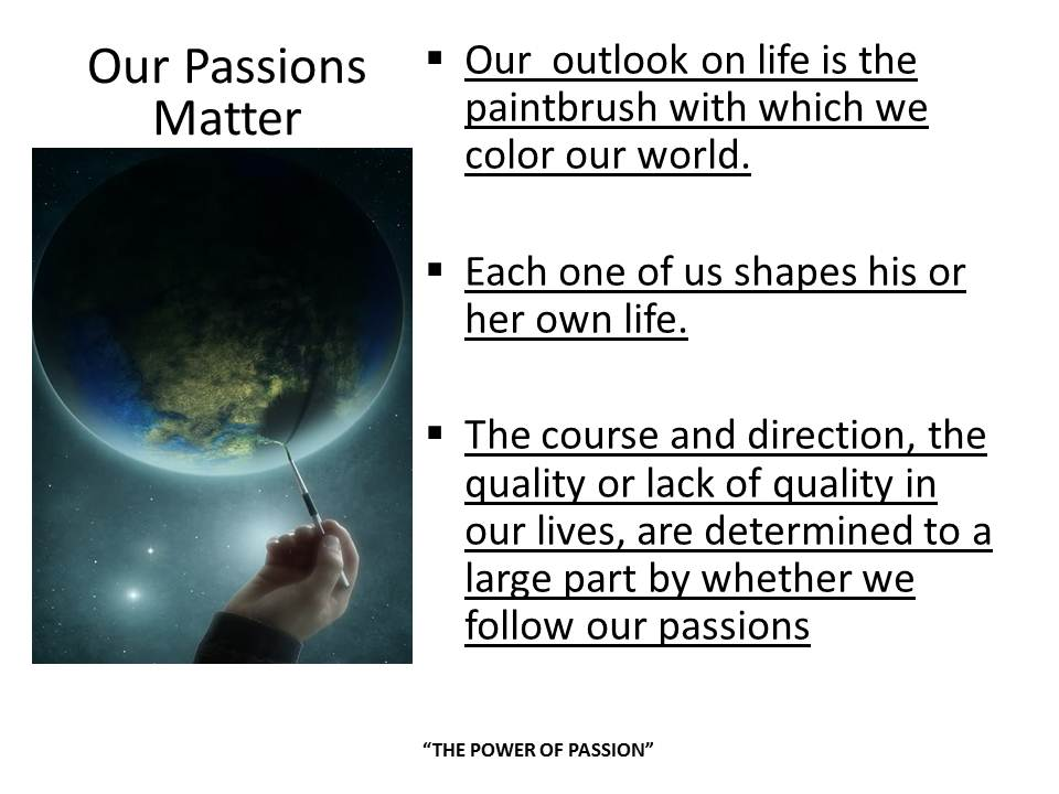 Join us on Saturday - Power of Passion Webinar - Preview-04
