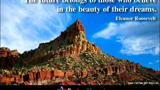 remove negativity and shape your future