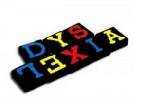 What is adult dyslexia?
