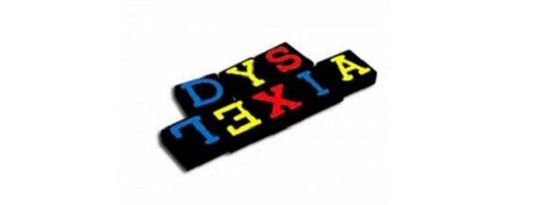 What Is Adult Dyslexia