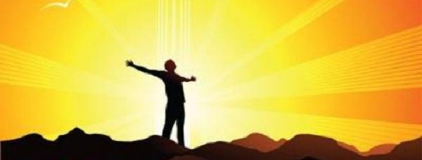 8 Steps to Energize Your Life