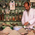 Transition Your Market Stall