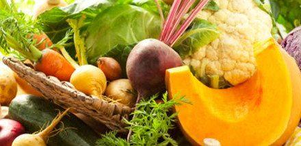 Good Energy Booster Foods For Your New Years Diet