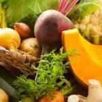 My 5 Natural Energy Foods