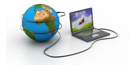 Moving On In Business Its The Internet Age