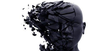 Overcoming Mental Fatigue