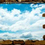 Breaking Patterns Of Destructive Behaviour