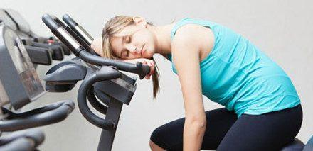The Importance of Motivation in Weight Loss