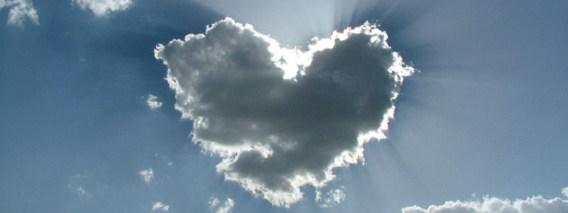 Every Silver Lining Has a Cloud - Wikipedia