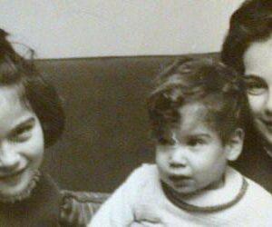 Happy Birthday To My Sister RIP