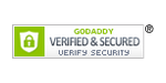 Godaddy SSL Security