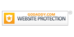 Godaddy Security