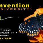 The Reinvention University