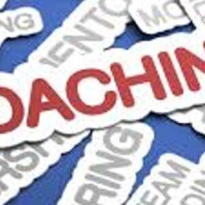 Free Life Coaching