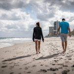 Top Five Amazing Benefits Of Walking