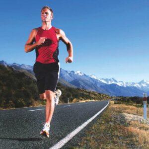 Craziest Marathons To Take Part In
