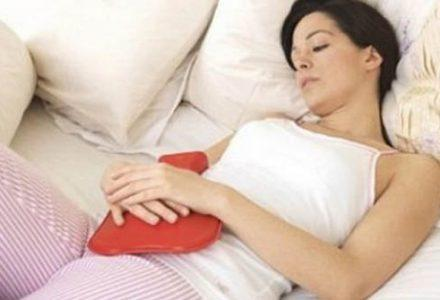 5 Useful Ways to Relieve PMS (Premenstrual Syndrome)