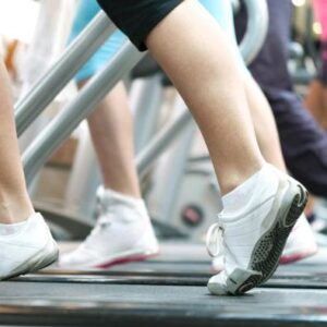 The Various Benefits Of A Treadmill-Elliptical Combination Workout