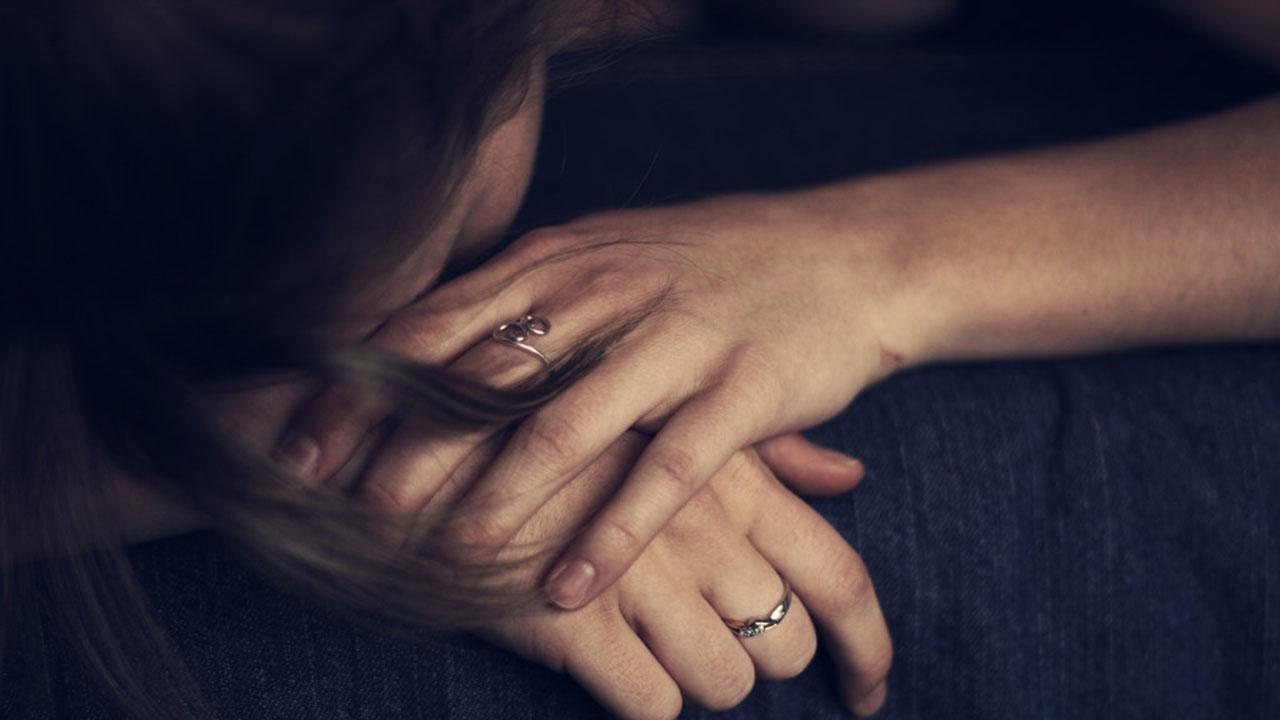 Depression After Serious Illness