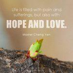The Importance Of Having Hope
