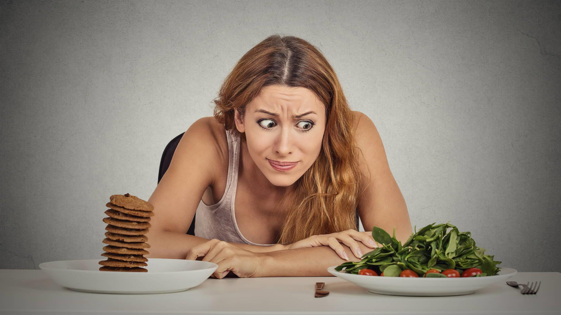 6 Common Excuses For Not Having A Healthy Lifestyle Post Image