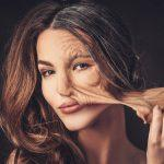8 Ways To Slow Down The Ageing Process Post Image