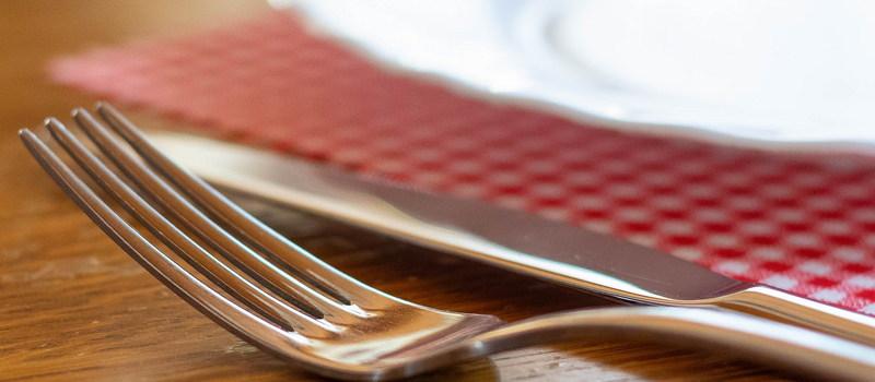 Intermittent Fasting Diet