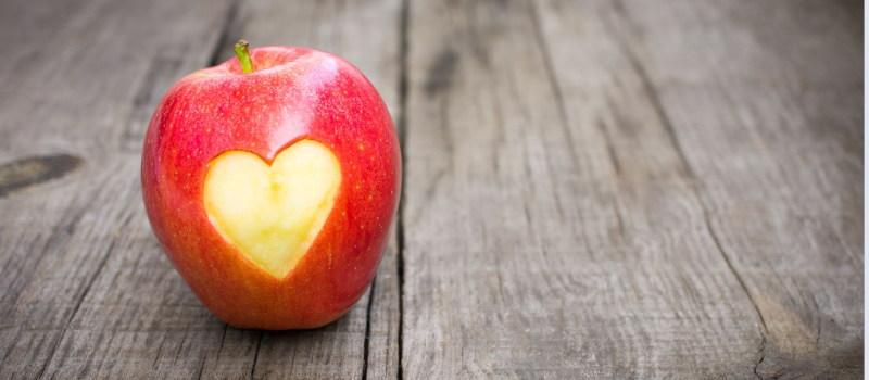 10 Ways To Regain Good Health