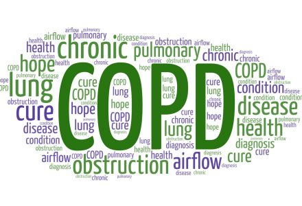 Lifestyle Changes To Help Manage COPD