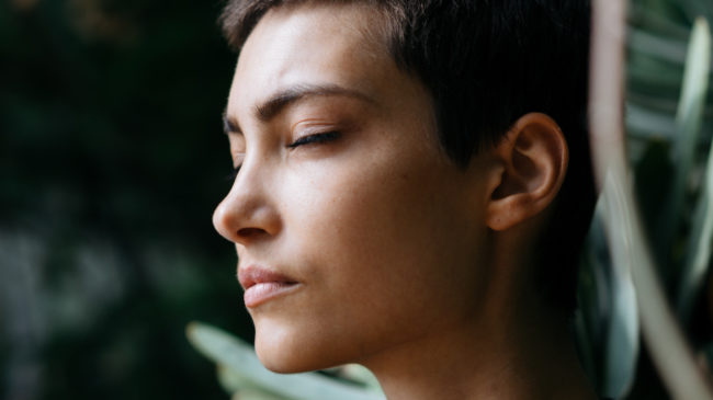 How To Use Mindfulness To Improve Your Health